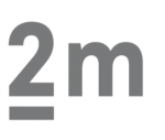 Logo-2mondes