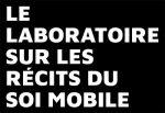 Logo-Le-Laboratoire-sur-les-récits-du-soi-mobile-300x206