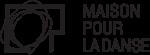 Logo-MaisonPourLaDanse-300x110