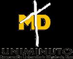 Logos_uniminuto11-300x241