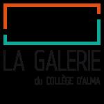 galerie_calma_logo-300x300